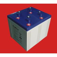 Iluminación de la batería de reserva 2V1500Ah