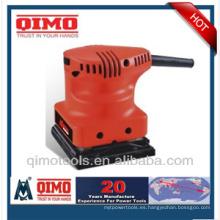 Mini lijadora eléctrica 110 * 100mm