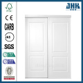 JHK Hot Sale Bedroom Cabinet Sliding Door With Hardware