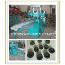 Shisha Charcoal Briquette Machine (UDSS-1)