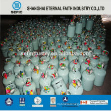 2015 Helium Gas for Party Celebration