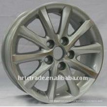 S938 Toyota легкосплавные колесные диски 16x6.5