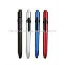 Lumière stylo led médicament TOPCOM