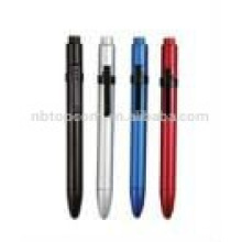 TOPCOM medicine led pen light