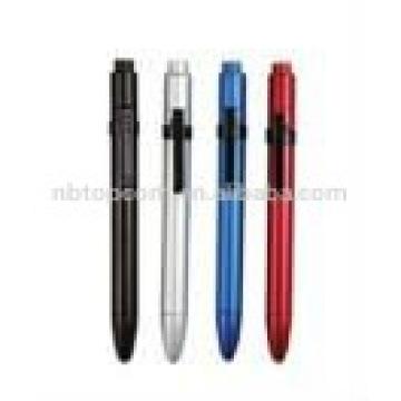 TOPCOM medicine led pen light