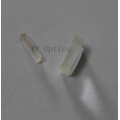 Optical Glued Aspheric Lens for Tester