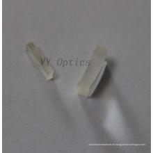 Selling Wonderful H-K9l Asphärische Linse mit Tip-Top Qualität