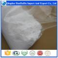 Vente chaude et gâteau chaud de haute qualité S-adénosyl méthionine, 29908-03-0
