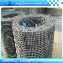 10 Meshes Edelstahl Square Wire Mesh