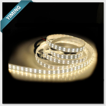 IP65 Waterproof 28.8W 120LED 5050SMD Flex LED Strip Lights