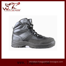 520 Style Military Boots Wholesale Tactical Boots for Hiking