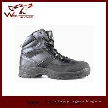 Atacado de 520 botas de estilo militares táticas botas para caminhadas