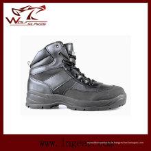 520 Stil Militärstiefel Großhandel Tactical Stiefel zum Wandern
