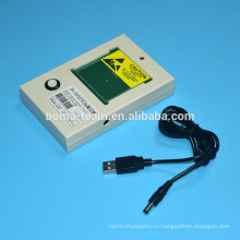 035 printhead resetter for OCE print head reset tools 035 resetter is your best choose to change printhead models