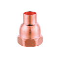High Quality copper pipe fitting