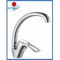 Heißer Verkaufs-Küchen-Hahn und Wasserhahn für Europa-Markt (ZR21009)