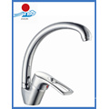 Hot Selling Kitchen Tap and Faucet for Europea Market (ZR21009)