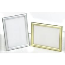 Frame de alumínio (HF017)