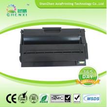 Cartouche toner imprimante compatible Ricoh Sp3400
