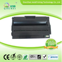 Compatible Printer Toner Cartridge Ricoh Sp3400