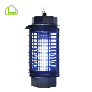 Electric UV  Mosquito Killer  Lamp