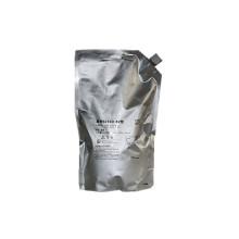 Black toner powder 6210D used for Ricoh
