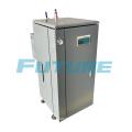 Environmental Friendly 90kw Electric Steam Boiler