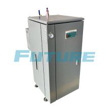 Chaudière à vapeur électrique 90kw respectueuse de l'environnement