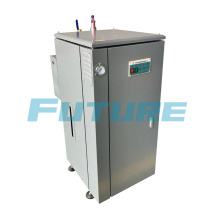 100-180kg/H Electric Steam Generator Price