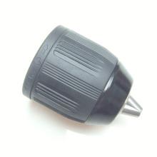 Key Type Drill Chuck Mtf7008