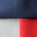 Twill T / C Tissu / Tissu en coton polyester (SL3351)