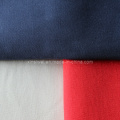 Twill T/C Fabric/Polyester Cotton Fabric (SL3351)