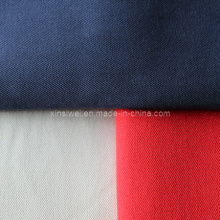 Twill T/C Fabric/Polyester Cotton Fabric (SL3351)