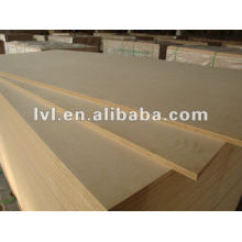 Lager size MDF1830*3660*16MM
