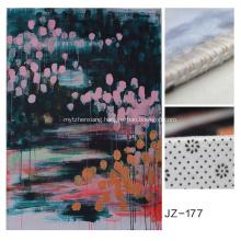 digital printing carpet design