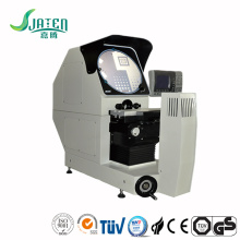 0~360 screen rotary widely used Optical Profile Projector
