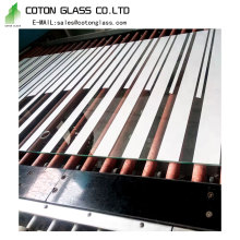 Glass For Sale Online