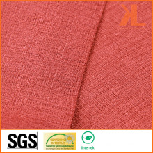 Polyester Shimmer Wide Wide Inherently Fire / Flame Retardant Fireproof Voile