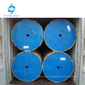 AAsXSn CCX-AL3 WK 12/20 (24) kV Cable XLPE Insulated Medium Voltage Overhead Line