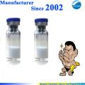 Высокое качество фармацевтических пептидных БКК-157 с умеренная цена и быстрое delivey на горячий продавать !!