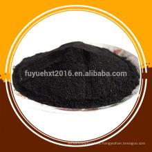La medicina del valor de 1000 yodos utilizó el carbón activado para el uso de la farmacia