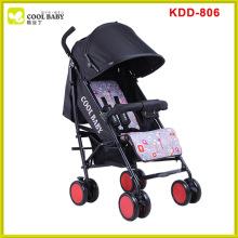China fornecedor mini buggy kids