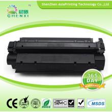 Лазерный принтер Toner Q2624X Тонер-картридж для HP 24X