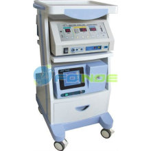 Leep surgical system (POWER-420X )