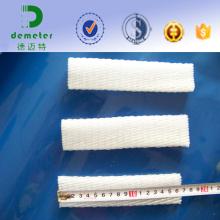 Свежие производству упаковки пены PE плетения одобрен FDA