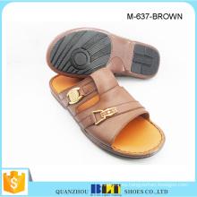 Famosas zapatillas de verano al por mayor