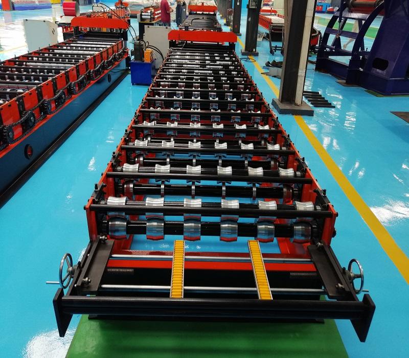 840 trapezoid machine (5)