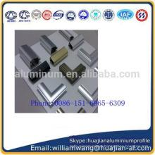 Aluminium Profile For Window and Door