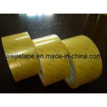 Aucun Air bulle Tape-002