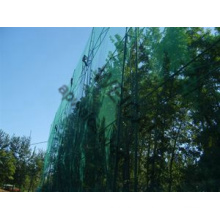 Golf Practice Nets/Sports Net Golf Batting Cage